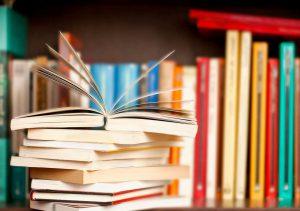 nemokamos knygos